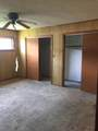3140 Ford Rd - Photo 2