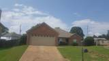 6688 Nelson Way Dr - Photo 1