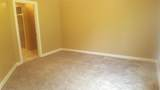 6688 Nelson Way Dr - Photo 11