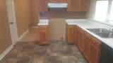 6688 Nelson Way Dr - Photo 12