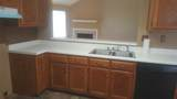 6688 Nelson Way Dr - Photo 13