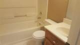 6688 Nelson Way Dr - Photo 14