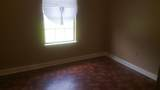 6688 Nelson Way Dr - Photo 15