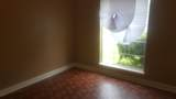 6688 Nelson Way Dr - Photo 16
