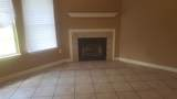 6688 Nelson Way Dr - Photo 18