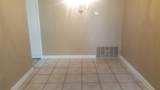 6688 Nelson Way Dr - Photo 19