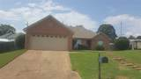 6688 Nelson Way Dr - Photo 2