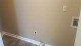 6688 Nelson Way Dr - Photo 20