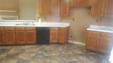 6688 Nelson Way Dr - Photo 21