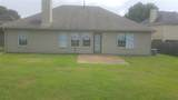 6688 Nelson Way Dr - Photo 3