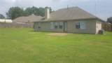 6688 Nelson Way Dr - Photo 4