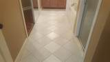 6688 Nelson Way Dr - Photo 8