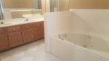 6688 Nelson Way Dr - Photo 9