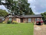 3195 Holly Berry Dr - Photo 1