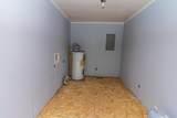 3509 Hwy 22 Hwy - Photo 12
