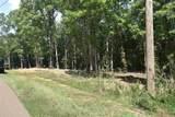 Lake Trail And April Loop - Photo 10