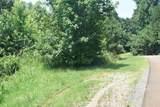 Lake Trail And April Loop - Photo 5