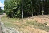 Lake Trail And April Loop - Photo 8