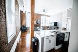 66 Front St - Photo 5