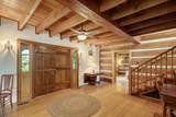 1140 Shady Grove Rd - Photo 11