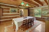 1140 Shady Grove Rd - Photo 12