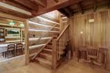 1140 Shady Grove Rd - Photo 16