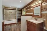 1140 Shady Grove Rd - Photo 19