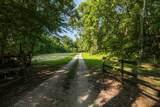 1140 Shady Grove Rd - Photo 2