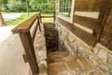 1140 Shady Grove Rd - Photo 20