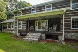 1140 Shady Grove Rd - Photo 21