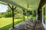 1140 Shady Grove Rd - Photo 22