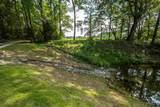 1140 Shady Grove Rd - Photo 23