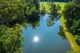 1140 Shady Grove Rd - Photo 5