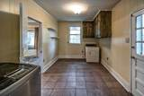 4023 Hilldale Ave - Photo 11