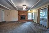 4023 Hilldale Ave - Photo 12