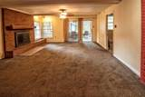 4023 Hilldale Ave - Photo 13