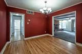 4023 Hilldale Ave - Photo 15