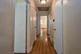 4023 Hilldale Ave - Photo 16