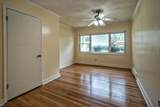 4023 Hilldale Ave - Photo 17