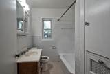 4023 Hilldale Ave - Photo 18
