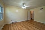 4023 Hilldale Ave - Photo 19