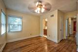 4023 Hilldale Ave - Photo 20