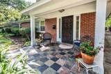 4023 Hilldale Ave - Photo 4