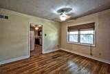 4023 Hilldale Ave - Photo 8