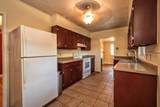 4023 Hilldale Ave - Photo 9