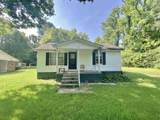 7781 Old Brownsville Rd - Photo 1