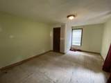 7781 Old Brownsville Rd - Photo 10