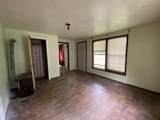 7781 Old Brownsville Rd - Photo 11