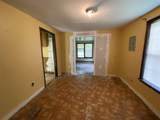 7781 Old Brownsville Rd - Photo 12