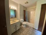 7781 Old Brownsville Rd - Photo 13
